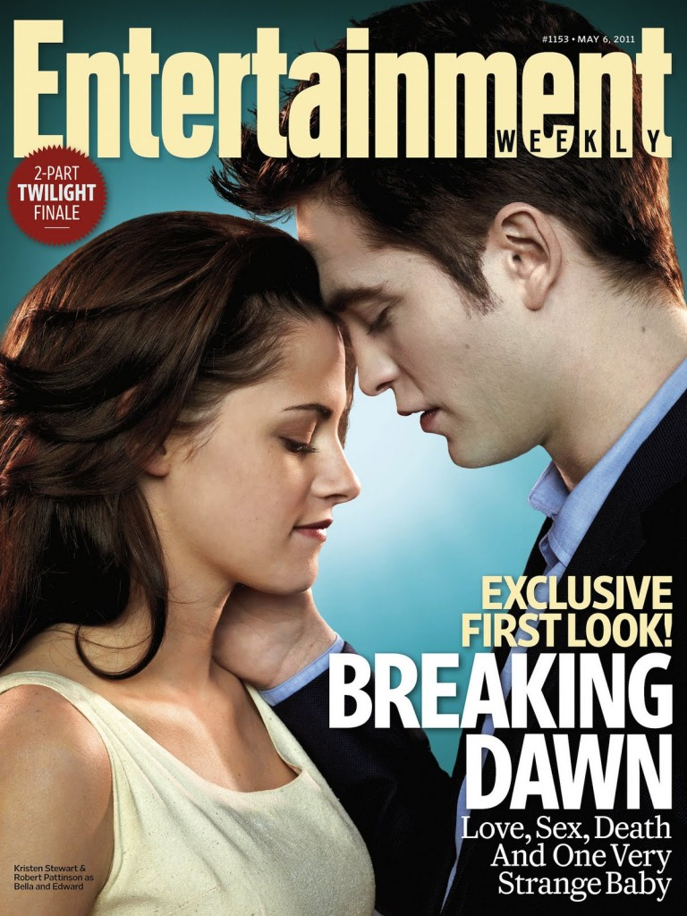 kristen-stewart-robert-pattinson-the-twilight-saga-breaking-dawn-entertainment-weekly-may-2011-cover-01