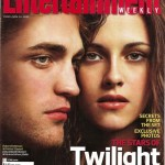 twilight-entertainment-weekly-cover1