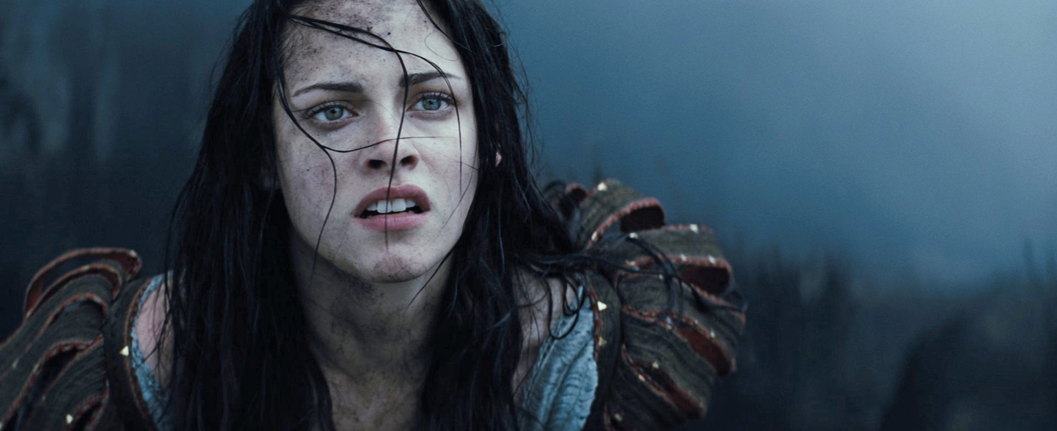 New SWATH Stills – BTS Pictures & Poster