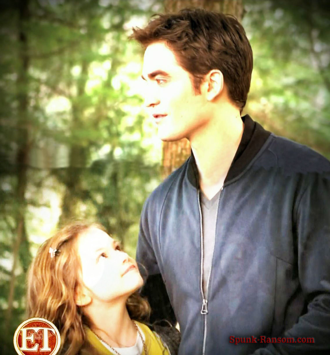 http://www.strictlyrobsten.com/wp-content/uploads/2012/08/Capture6.jpeg
