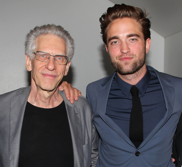 movies_robert_pattinson_david_cronenberg_cosmopolis_premiere