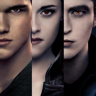 Breaking-Dawn-Part-2-Posters-twilighters-31131485-400-400