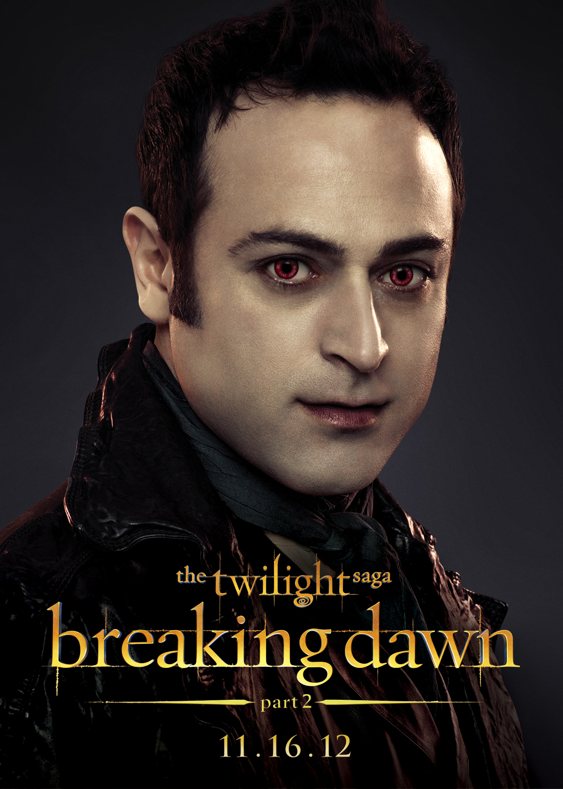 Twilight_Breaking_Dawn_Guri_Weinberg_Stefan