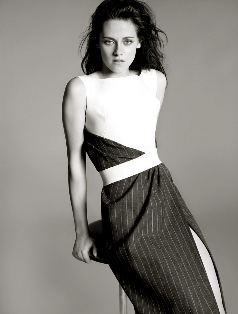 figaro_kstew