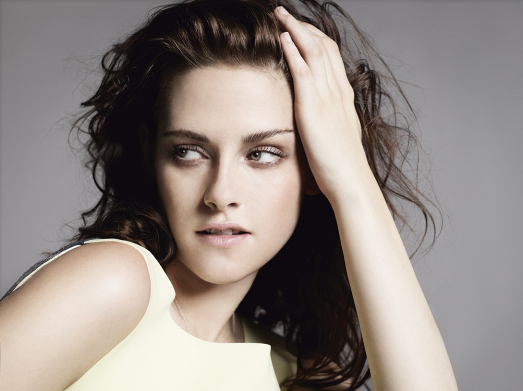 kstewartfans__1_