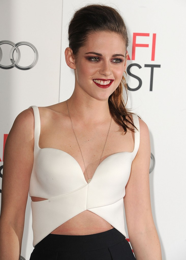 kstewartfans-2 (27)