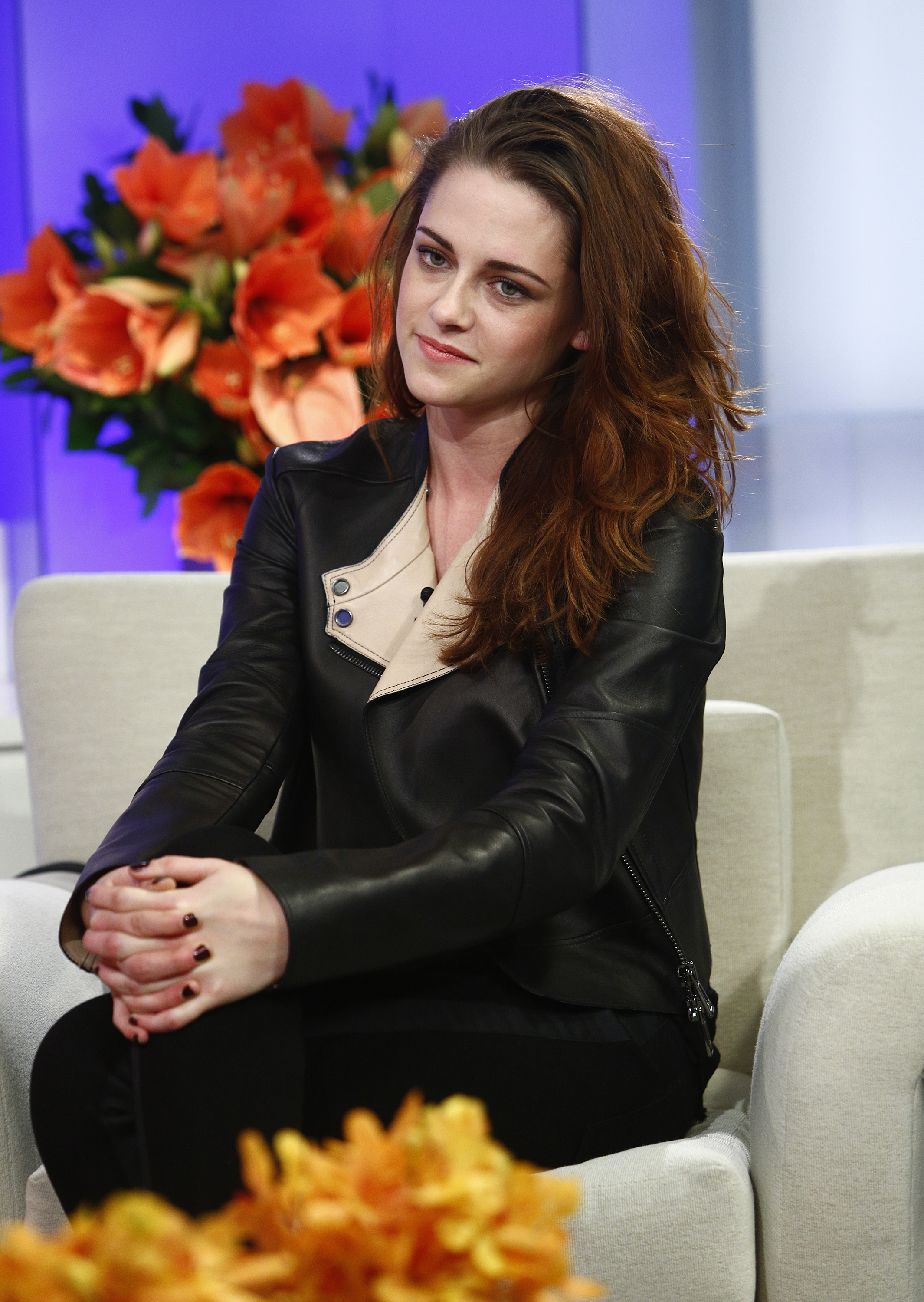 kstewartfanstoday112012 (9)