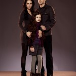 twilight-breaking-dawn-part-2_32