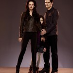 twilight-breaking-dawn-part-2_36