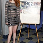 Kstewartfans Dec 12th 2012 (6)