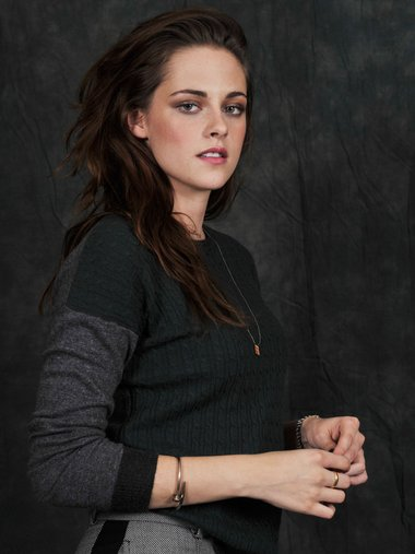 Kstewartfans - Japan