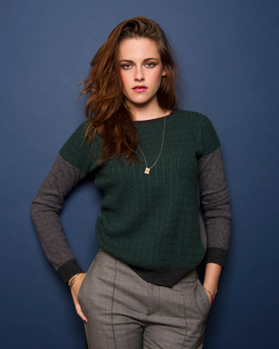 Kstewartfans Japan