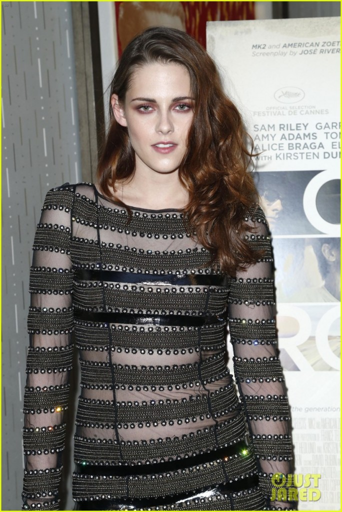 kristen-stewart-on-the-road-screening-nyc-01