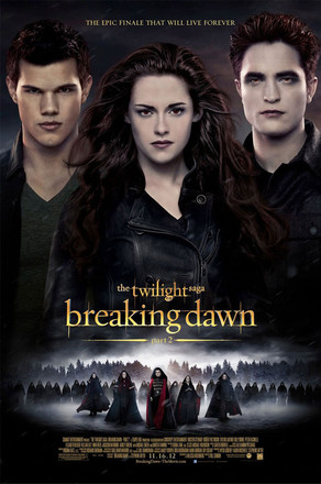 reg_634.BreakingDawn2.mh.100812