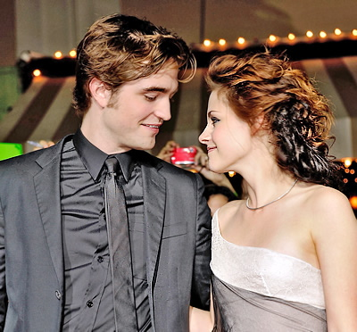 rob-loves-kristen