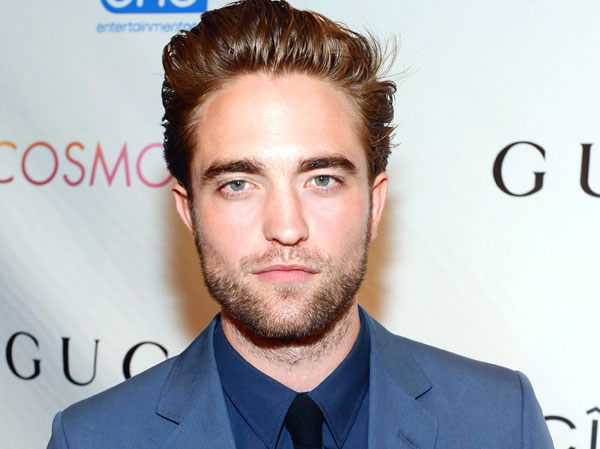 robert-pattinson-2012-cosmopolis-new-york-premiere