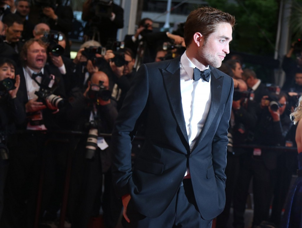 Cannes-2012-robert-pattinson-and-kristen-stewart-30942261-2560-1933
