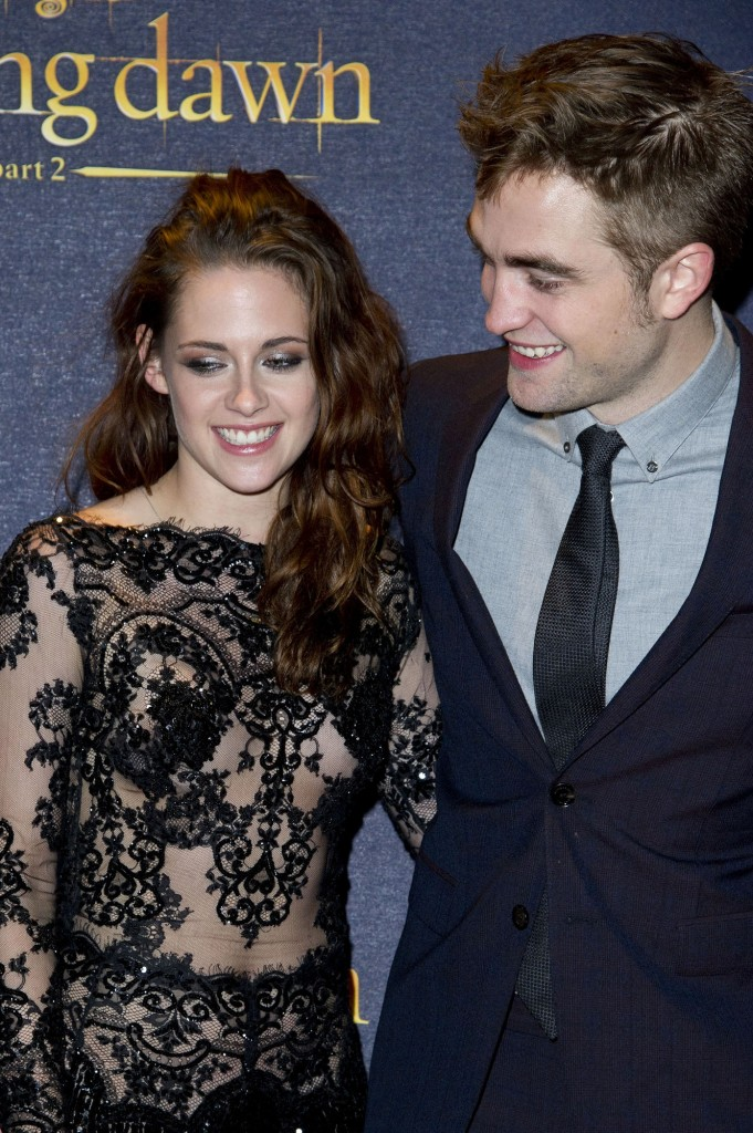 KSTEWARTFANS LONDON BD P2 (9)