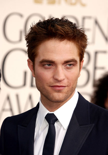 robert_pattinson_golden_globes_redcarpet