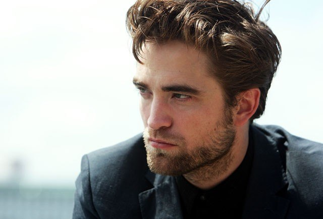 RobVF2012