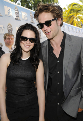 StrictlyRobsten Photo of the Day