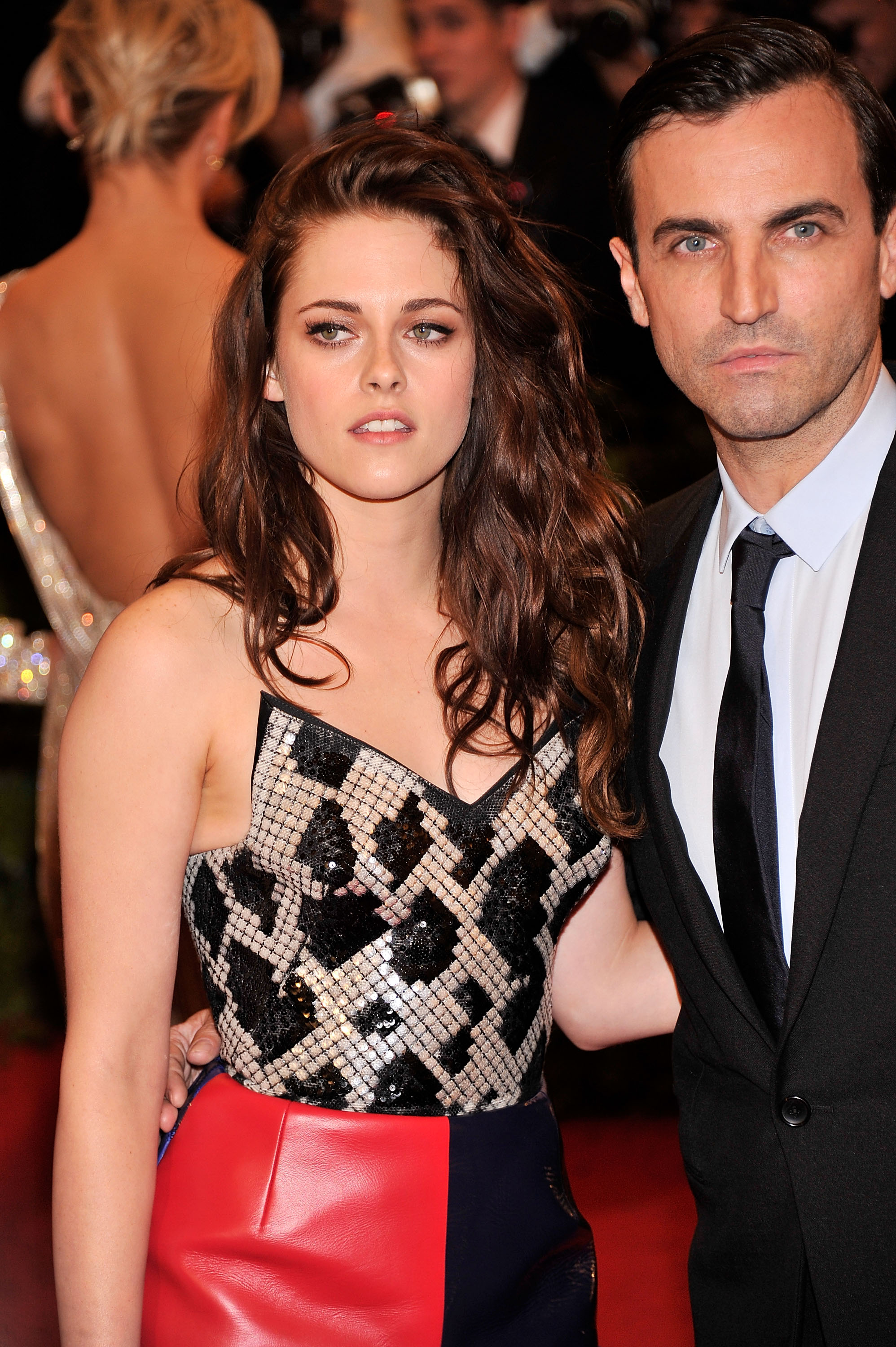 Kristen-MET-Ball-9