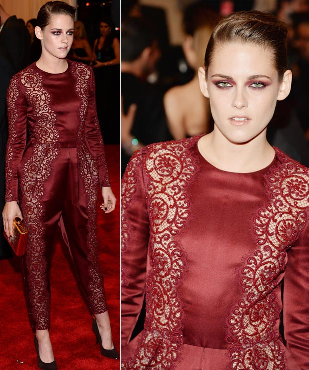 kristen-stewart-2013-met-gala-stella-mccartney-jumpsuit