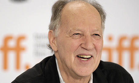 Werner-Herzog-at-the-Toro-001