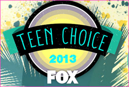 Teen-Choice-20131