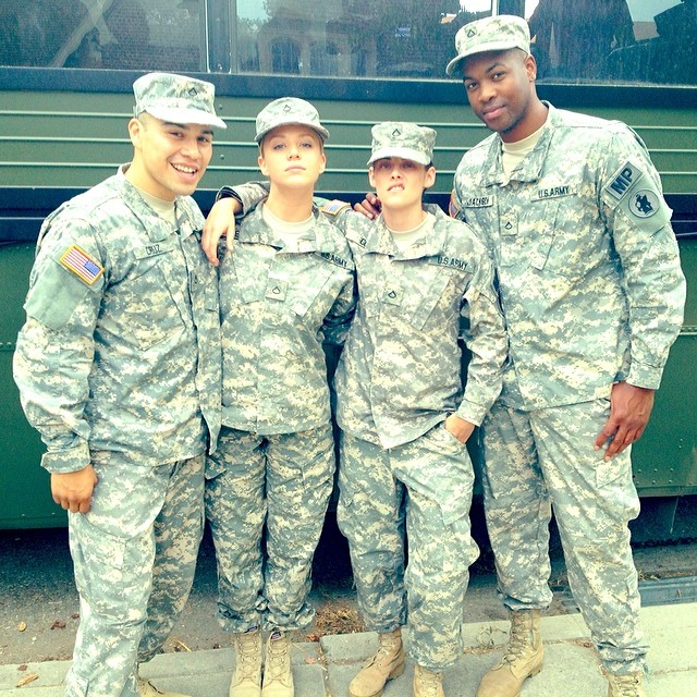 camp x-ray pic