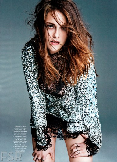 fashion_scans_remastered-kristen_stewart-marie_claire_usa-march_2014-scanned_by_vampirehorde-hq-8
