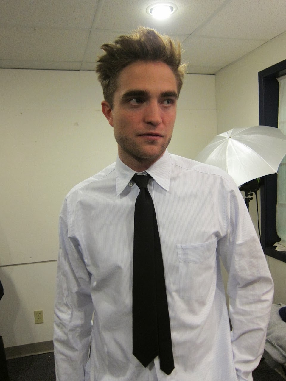 robert-pattison-2