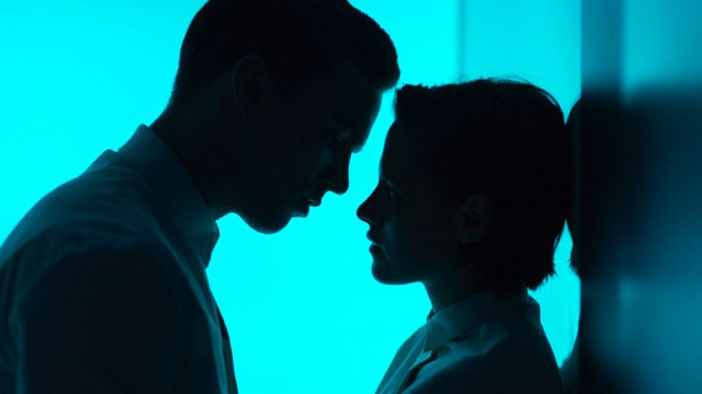 equals still
